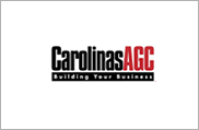 AGC Carolinas AGC