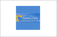 NDA National Demolition Association