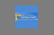 NDA National Demolition Association