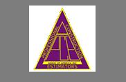 PCEA The Professional Construction Estimators Association of America, Inc. – Charlotte Chapter