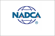 NADCA The National Air Duct Cleaners Association