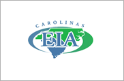 EIA The Carolinas Chapter of the Environmental Information Association