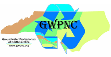 Groundwater Professionals of North Carolina